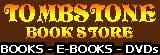 Tombstone Bookstore online