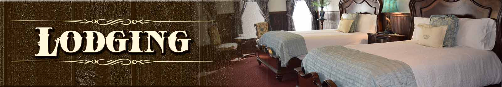Lodging tombstoneweb if youre planning on spending a little time in the tombstone arizona area you will find a nice selection of lodging facilities to suit just about any publicscrutiny Image collections
